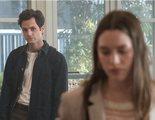 'You': Penn Badgley opina sobre el rumbo que tomaría la serie en una tercera temporada
