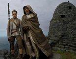 'Star Wars': Un estudio revela que trolls rusos orquestaron una campaña política contra 'Los últimos Jedi'