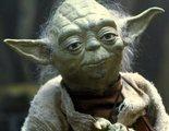 ¿Murió el Maestro Yoda demasiado joven? La edad de Baby Yoda apunta a esta triste teoría