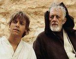 La serie de 'Obi-Wan Kenobi' contará con una versión joven de Luke Skywalker