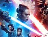 'Star Wars: El ascenso de Skywalker' lidera, 'Mujercitas' cumple y 'Cats' se estrella en la taquilla española