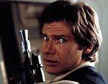 ¿Cómo convencieron a Harrison Ford para que volviera a 'Star Wars' una última vez?