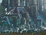 Muere Syd Mead, diseñador de universos y futuros como el de 'Blade Runner'