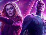 'WandaVision' adelanta su fecha de estreno en Disney+