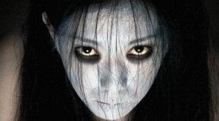 Repaso a la saga japonesa de terror 'La maldición'