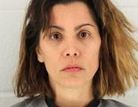 Mollie Fitzgerald ('Capitán América') arrestada por matar a su madre