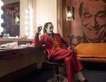 El éxito de 'Joker' no es gracias a Batman según su director, Todd Phillips