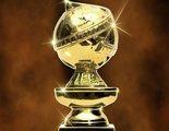 Lista de ganadores de los Globos de Oro 2020