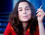 Los mejores papeles de Nadia de Santiago
