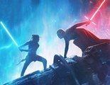 El exjefe de Disney dice que 'Star Wars: El ascenso de Skywalker' es una película 'sin emoción'
