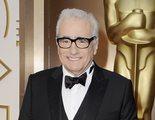 Martin Scorsese no ha visto 'Joker' entera, pero dice que 'está bien'