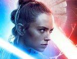 'Star Wars: El ascenso de Skywalker' es fan service según Maryann Brandon, montadora de la película