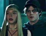'Los Nuevos Mutantes' llegará a los cines con el montaje original de Josh Boone