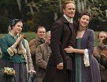 'Outlander': Los Fraser se enfrentan a las Trece Colonias en este nuevo tráiler de su quinta temporada