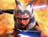 'Star Wars: The Clone Wars' ya tiene fecha para su regreso con nuevos episodios en Disney+