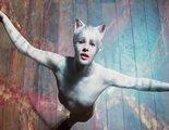 'Cats' y el drama de sus efectos especiales retocados hasta el último momento