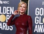Nicole Kidman, Selena Gomez o Russell Crowe se unen contra los fuegos de Australia