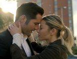 Así será la relación entre Lucifer y Chloe en la temporada final