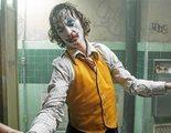 Joaquin Phoenix asegura que la escena más importante de 'Joker' no está en la película