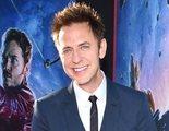 James Gunn pudo elegir cualquier personaje para su película de DC, incluido Superman