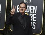 Quentin Tarantino confirma que su 10ª película será su último trabajo como director