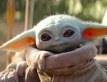 'The Mandalorian': Baby Yoda tiene un verdadero nombre y Taika Waititi sabe cuál es