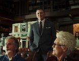 'Puñales por la espalda': ¿Está trabajando Rian Johnson en secuela con Daniel Craig?