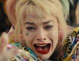 'Aves de Presa' revela una nueva imagen con un encuentro entre Harley Quinn y Máscara Negra