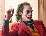 Joaquin Phoenix está cansado de que le hagan la misma pregunta sobre su papel en 'Joker'