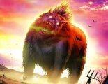 'Los nuevos mutantes': El nuevo tráiler muestra la primera imagen de Demon Bear