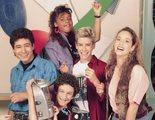 El reboot de 'Salvados por la Campana' tiene un nuevo fichaje: Josie Totah ('Jessie')