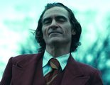 Lista de nominados a los Premios BAFTA 2020: los galardones británicos sonríen a 'Joker'