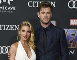 Chris Hemsworth dona un millón de dólares para la lucha contra los incendios de Australia