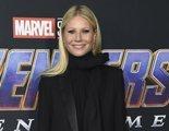 Gwyneth Paltrow explica por qué no protagonizará otra película
