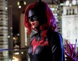 The CW renueva 'Batwoman', 'Riverdale', 'Legacies' y diez series más
