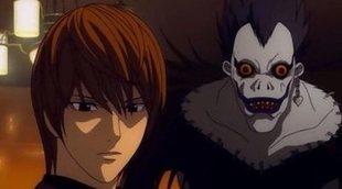 'Death Note' vuelve con un nuevo manga 12 años después