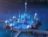 El alcalde de Hallstatt, la inspiración de Arendelle, pide que los fans de 'Frozen' dejen de ir a su ciudad
