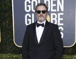 Joaquin Phoenix llevará el mismo traje a todas las galas de premios para ayudar al medioambiente