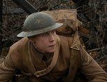 '1917': La guerra sucia del plano secuencia
