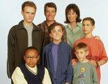 El casting fallido de Aaron Paul y otras curiosidades de 'Malcolm in the Middle'
