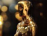 Los Oscar 2020 tampoco tendrán presentador