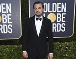 Leonardo DiCaprio salva a un hombre de ahogarse en el Caribe