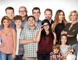 El capítulo final de 'Modern Family' ya tiene fecha de emisión, ¿habrá después algún spin-off?