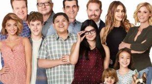 'Modern Family' anuncia cuándo se emitirá su capítulo final