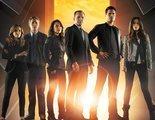 Marvel está planteándose nuevas series fuera de Disney+