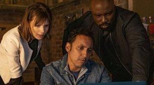 Entrevista: Los creadores de 'The Good Wife' se pasan al terror con 'Evil'
