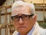 Martin Scorsese ni siquiera sabe qué superhéroes son de Marvel