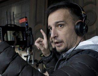 Goya 2020: Pros y contras de los nominados a Mejor director