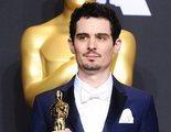 De 'Whiplash' a 'First Man': Damien Chazelle, de peor a mejor