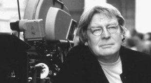 Las 10 películas inolvidables del gran Alan Parker